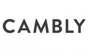 Cambly Promotie codes