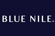 Blue NilePromotie codes