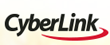 Cyberlink Promo-Codes