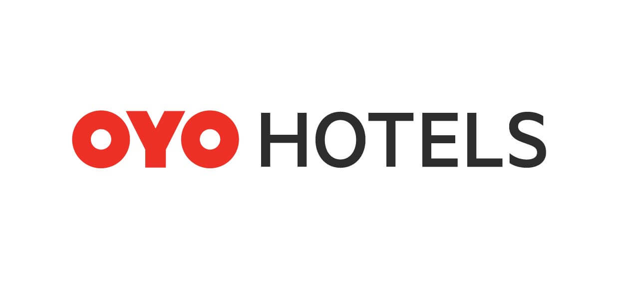Oyo Hotels Promo-Codes