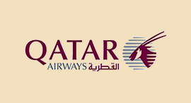 Qatar Airways Promotie codes